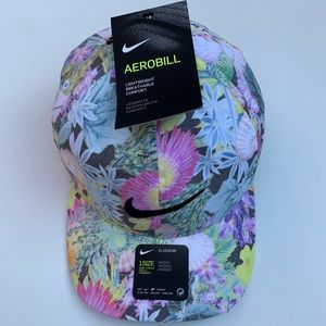NIKE CLASSIC 99 | AEROBILL | PRO DRI-FIT | CAP HAT